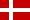 FlagDK